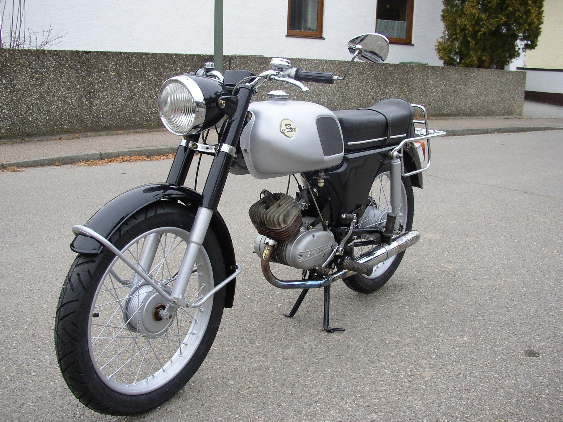 1920Hercules MK 3 x